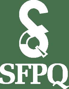 Logo du SFPQ